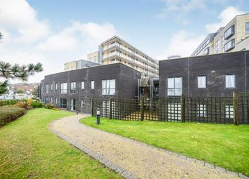 Thumbnail 1 bed flat for sale in Baltic View, Withyham Avenue, Brighton, East Sussex