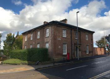 Office for sale in Nelson Street, Gateshead NE8