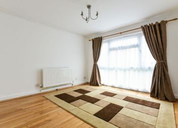 Thumbnail 2 bed flat for sale in Fairbank, Taymount Rise, Forest Hill