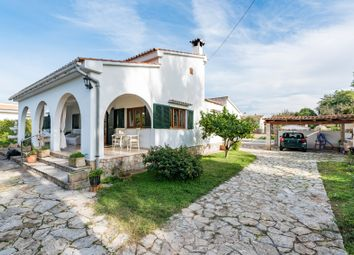 Thumbnail 4 bed villa for sale in 07193, Bunyola / Palmanyola, Spain