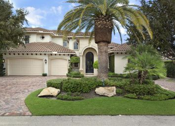 Thumbnail Property for sale in 2310 E Silver Palm Road, Boca Raton, Florida, United States Of America