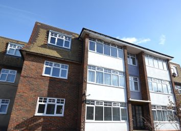 Thumbnail 2 bed flat to rent in Bradford Court, Firle Road, Eastbourne