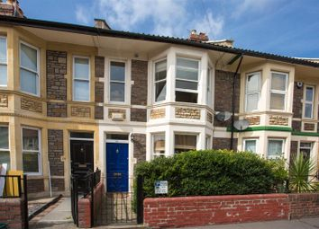 Thumbnail 3 bedroom property for sale in Sandford Road, Bristol