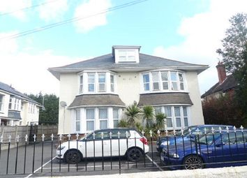 Thumbnail Flat for sale in 36 Milton Road, Bournemouth