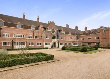 Thumbnail 1 bedroom flat to rent in Sir Geoffrey Todd, Kings Drive, Midhurst