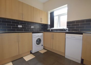 Thumbnail 10 bed end terrace house to rent in Dogfield Street, Cardiff