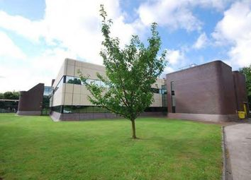 Thumbnail Office to let in Cardiff Edge Forest Farm Industrial Estate, Cardiff