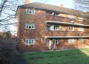 1 bed maisonette to rent in Great Harry Drive, New Eltham, London SE9