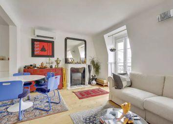 Thumbnail 1 bed apartment for sale in Paris, Île-De-France, France