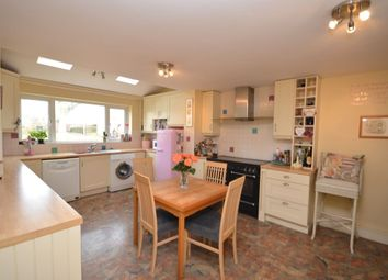 Thumbnail 4 bed property for sale in Mildmay Road, Stevenage