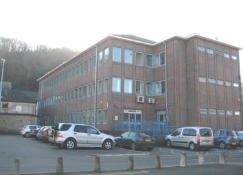 Thumbnail Office to let in Ty Glyder, 339 High Street, Bangor