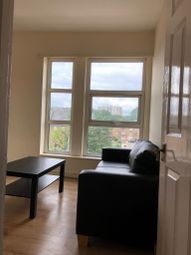 Thumbnail 2 bed flat to rent in High Street, Tottenham