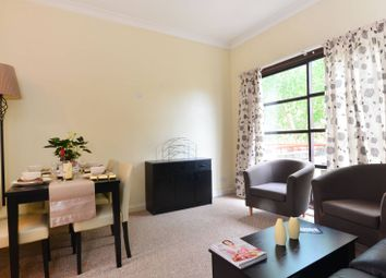 Thumbnail 4 bed property to rent in Finland Street, Rotherhithe