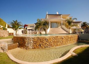 Thumbnail 4 bed villa for sale in Carvoeiro, Portugal