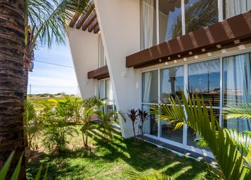 Thumbnail 1 bed duplex for sale in The Coral Resort, Brazil