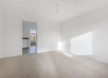 Thumbnail 2 bed terraced house for sale in Fairacre Collection, West Witney