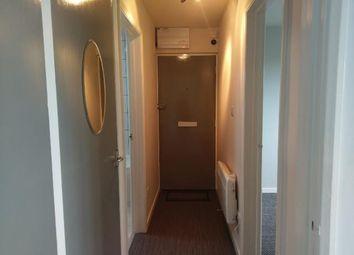 Thumbnail 1 bed flat to rent in Whites Rise, Irthlingborough, Wellingborough