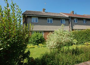 Thumbnail 2 bed semi-detached house to rent in Hedley Road, Wylam