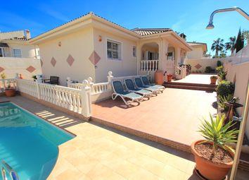 Thumbnail Villa for sale in Benimar, Benijófar, Alicante, Valencia, Spain