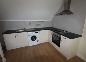 Thumbnail 2 bedroom flat to rent in Mackintosh Place, Roath, Cardiff