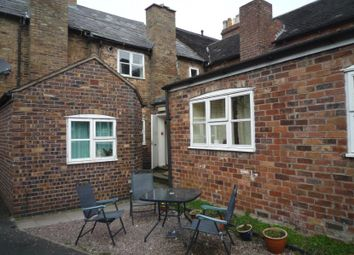 Thumbnail 3 bed shared accommodation to rent in High Street, Madeley