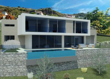 Thumbnail 2 bed detached house for sale in Arco Da Calheta, Arco Da Calheta, Calheta Madeira