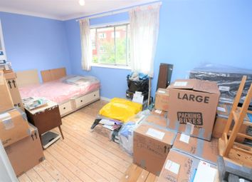 Thumbnail 2 bed terraced house for sale in Brasher Close, Greenford