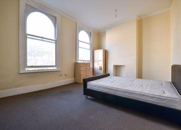 Thumbnail Room to rent in Amhurst Road, London