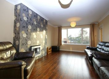 Thumbnail 2 bed flat to rent in Zetland Court, 28 Ray Park Avenue, Maidenhead, Berkshire