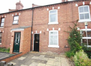 Thumbnail 2 bed terraced house to rent in Henry Street, Kenilworth