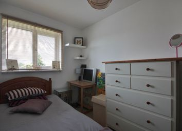 Thumbnail 2 bedroom terraced house for sale in Bryony Close, Oxford