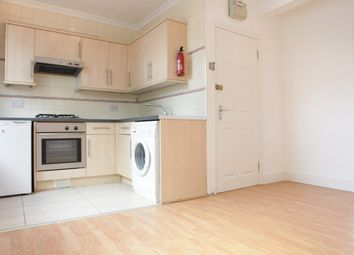 Thumbnail 3 bed maisonette to rent in Morley Road, Barking, Essex