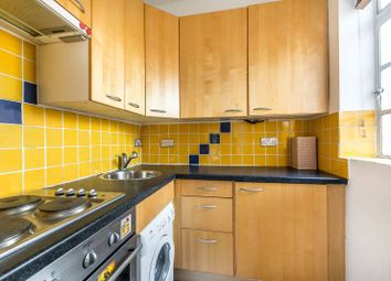 Thumbnail Studio for sale in Palace Gardens Terrace, Notting Hill Gate