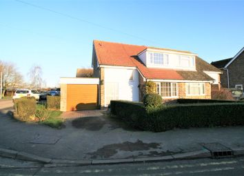 3 bed property for sale in Holly Way, Elmstead, Colchester CO7
