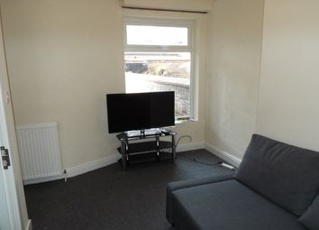 Thumbnail 1 bed farmhouse to rent in Littleton Road, Salford