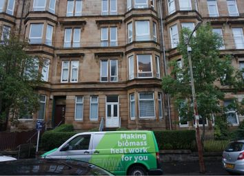 2 bed flat to rent in 39 Finlay Drive, Glasgow G31
