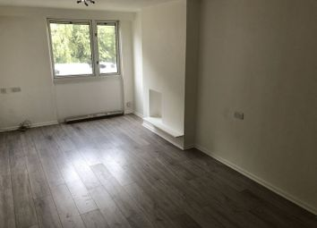 Thumbnail 1 bed flat to rent in Hazeldene Drive, Pinner