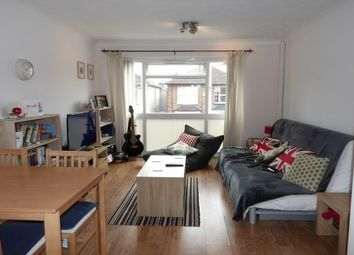 Thumbnail 3 bed property to rent in Douglas Road, Maidstone