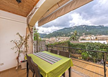 Thumbnail 3 bed town house for sale in 07190, Esporles, Spain