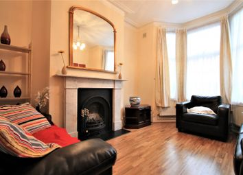 Thumbnail 6 bed property to rent in Harberson Road, Balham