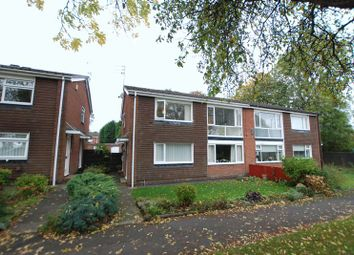 Thumbnail 2 bed flat for sale in Beacon Court, Wideopen, Newcastle Upon Tyne