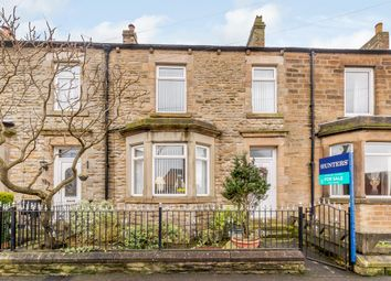 3 bed terraced house for sale in St. Ives Road, Consett DH8