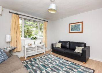 Thumbnail 2 bed flat for sale in Wilna Road, London
