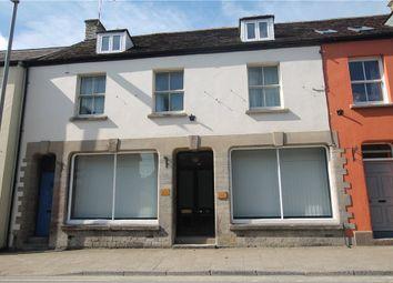 Thumbnail Office to let in High Street, Stalbridge, Sturminster Newton, Dorset