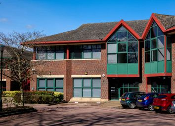 Thumbnail Office to let in 9 Bracknell Beeches, Old Bracknell Lane, Bracknell, Berkshire