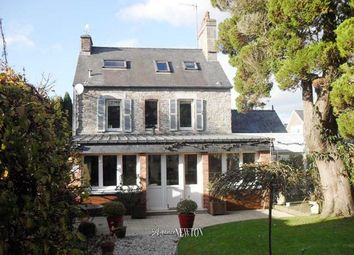 Thumbnail 4 bed property for sale in Coutances, 50200, France