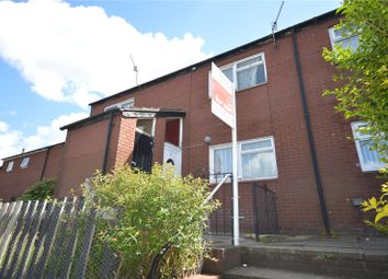 Thumbnail 2 bed terraced house for sale in Buckton View, Leeds, West Yorkshire