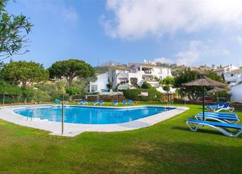 Thumbnail 2 bed villa for sale in Marbella, Malaga, Spain