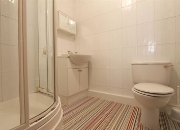 Thumbnail 2 bed flat for sale in Queen Street, Chesterfield