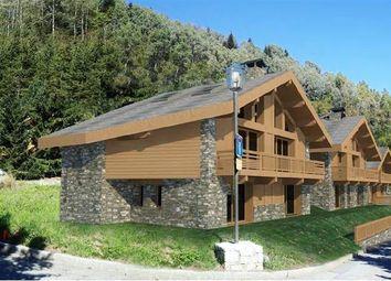 Thumbnail 1 bed apartment for sale in Meribel-Les-Allues, Savoie, France